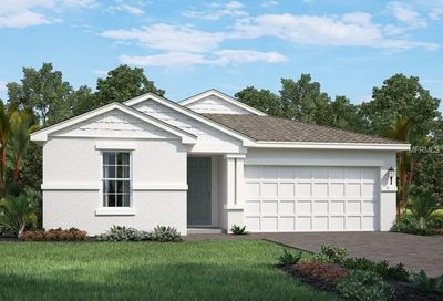 12588 Ryegrass Loop Parrish FL 34219