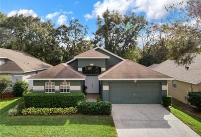 228 Easton Circle Oviedo FL 32765