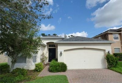4121 Heirloom Rose Place Oviedo FL 32766