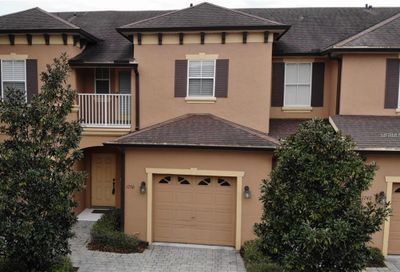 1750 Retreat View Circle Sanford FL 32771