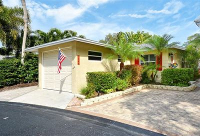 1246 Moonmist Circle Sarasota FL 34242