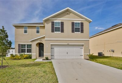14922 Flowing Gold Drive Bradenton FL 34212