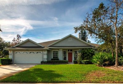 2699 Sugar Pine Run Oviedo FL 32765