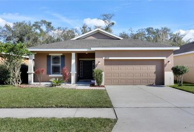8510 Tidal Breeze Drive Riverview FL 33569