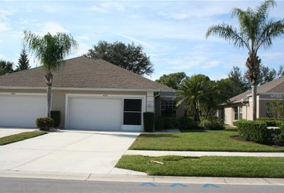 4033 Fairway Drive North Port FL 34287