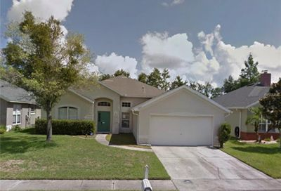 5864 Pine Grove Run Oviedo FL 32765