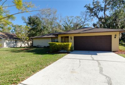 2482 Chisholm Circle Sarasota FL 34235