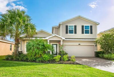 5711 New Paris Way Ellenton FL 34222