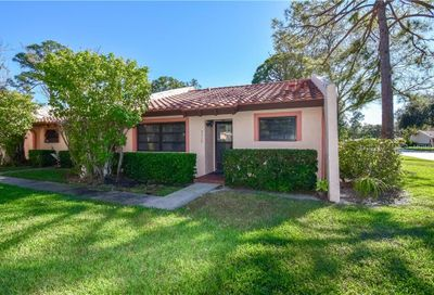 9719 86th Avenue Seminole FL 33777