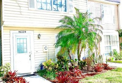 Address Withheld Tampa FL 33624
