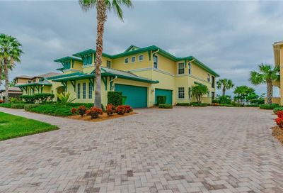 1121 Riverscape Street Bradenton FL 34208