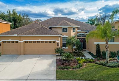 7138 Winding Lake Circle Oviedo FL 32765