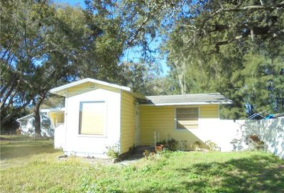 6513 48th Avenue N Kenneth City FL 33709