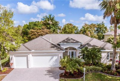 6381 Yellow Wood Place Sarasota FL 34241