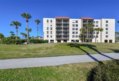 1945 Gulf Of Mexico Drive Longboat Key FL 34228