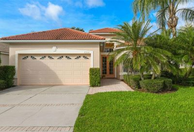 8326 Nice Way Sarasota FL 34238