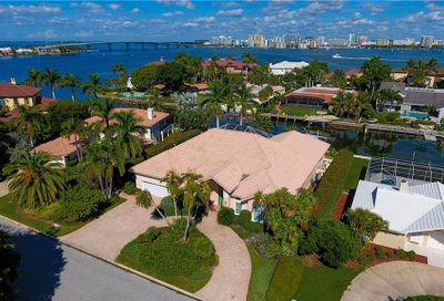 453 E Royal Flamingo Drive Sarasota FL 34236
