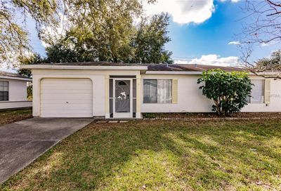 8321 Eton Court North Port FL 34287