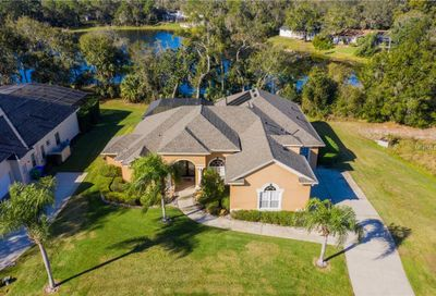 482 Woldunn Circle Lake Mary FL 32746