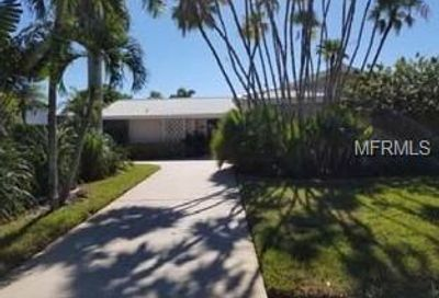 660 Emerald Harbor Drive Longboat Key FL 34228