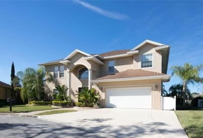 2827 Medinah Circle Lakeland FL 33803
