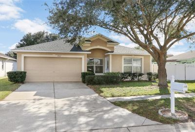 12107 Pepper Creek Court Riverview FL 33579