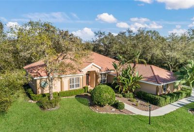 9088 Misty Creek Drive Sarasota FL 34241