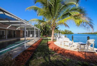 3 Winslow Place Longboat Key FL 34228