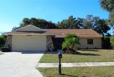 2430 E Burr Oak Court Sarasota FL 34232