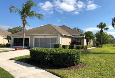 4242 Fairway Place North Port FL 34287