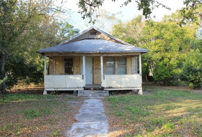 322 Gibson Ave Lake Wales FL 33853