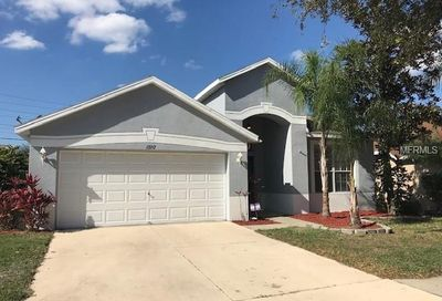 13717 Ogakor Drive Riverview FL 33579