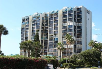 Address Withheld Clearwater Beach FL 33767