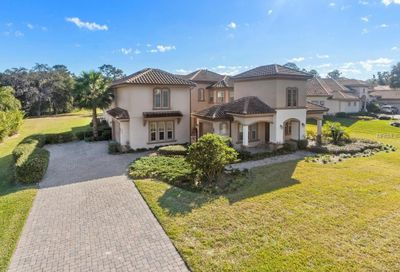 7396 Bella Foresta Pl Sanford FL 32771