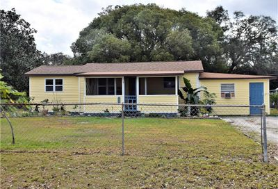 5601 5th Street Sanford FL 32771