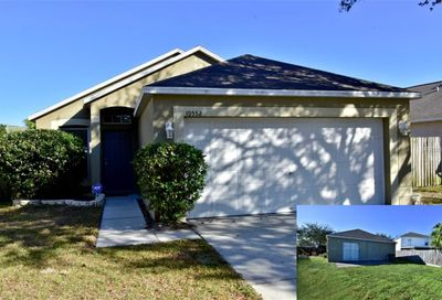 10552 Opus Drive Riverview FL 33579