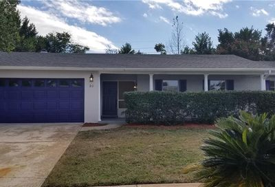 20 Carriage Hill Circle Casselberry FL 32707