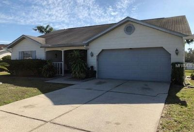 11221 Fiddlewood Drive Riverview FL 33579