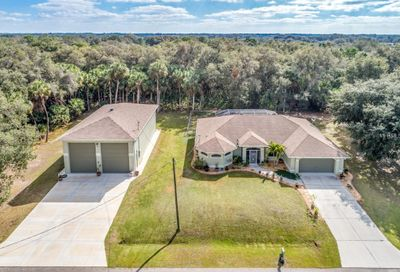 8475 Wawana Road North Port FL 34287