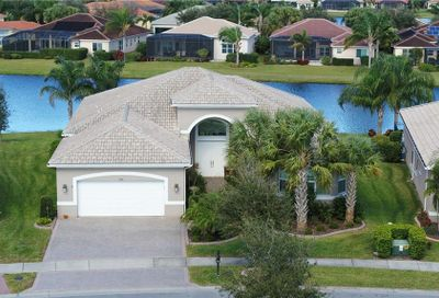5036 Stone Harbor Circle Wimauma FL 33598