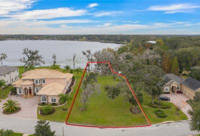 Island Shores Lane Lakeland FL 33809