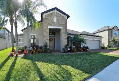 13315 Sunset Shore Circle Riverview FL 33579