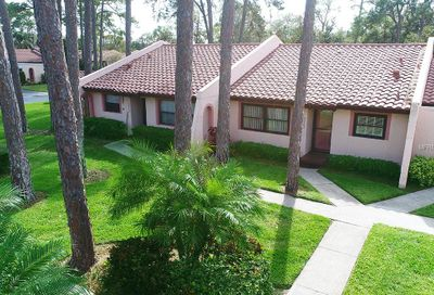 9763 86th Avenue Seminole FL 33777
