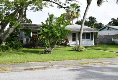 3095 19th Place SW Largo FL 33774