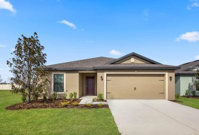 1727 Chatham Green Circle Ruskin FL 33570