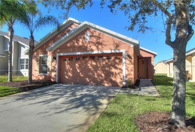 1907 Commander Way Kissimmee FL 34746