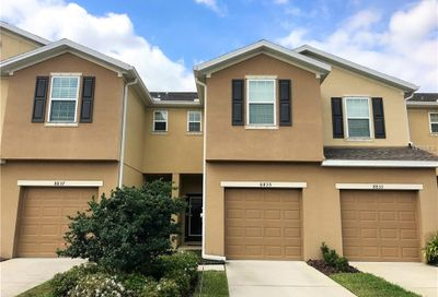 8835 Turnstone Haven Place Tampa FL 33619