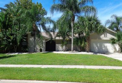 2884 N Morningside Court Oviedo FL 32765