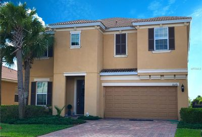 12272 Regal Lily Lane Orlando FL 32827