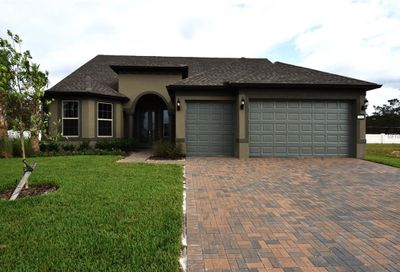 3342 Canyon Grand Point Longwood FL 32779